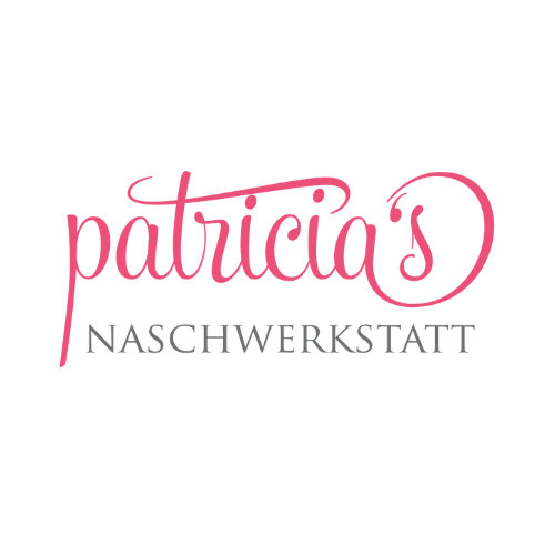 Patricias Nachwerkstatt