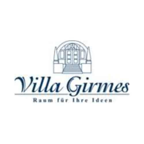 Villa Girmes