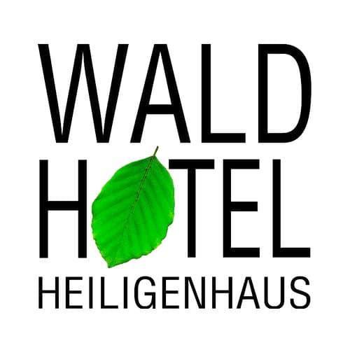 Waldhotel Heiligenhaus